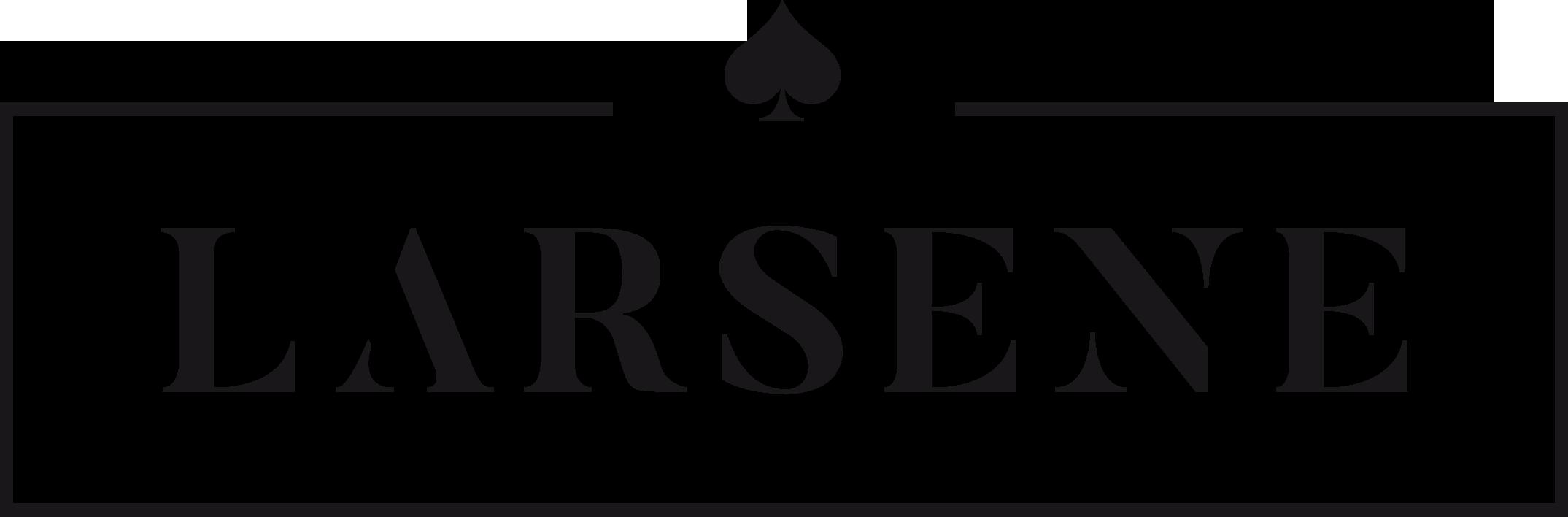 Logo Easy Speakers